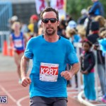 Race Weekend 10K Finish Line Bermuda, January 17 2015-18