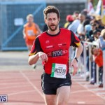Race Weekend 10K Finish Line Bermuda, January 17 2015-21