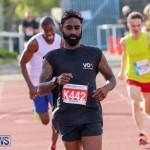 Race Weekend 10K Finish Line Bermuda, January 17 2015-24