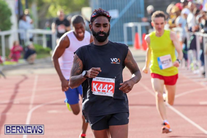 Race-Weekend-10K-Finish-Line-Bermuda-January-17-2015-24