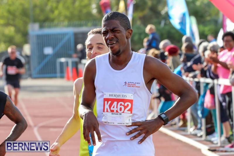 Race-Weekend-10K-Finish-Line-Bermuda-January-17-2015-26