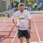 Race Weekend 10K Finish Line Bermuda, January 17 2015-29