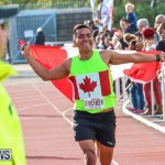 Race Weekend 10K Finish Line Bermuda, January 17 2015-32