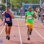 Race Weekend 10K Finish Line Bermuda, January 17 2015-37