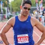 Race Weekend 10K Finish Line Bermuda, January 17 2015-40