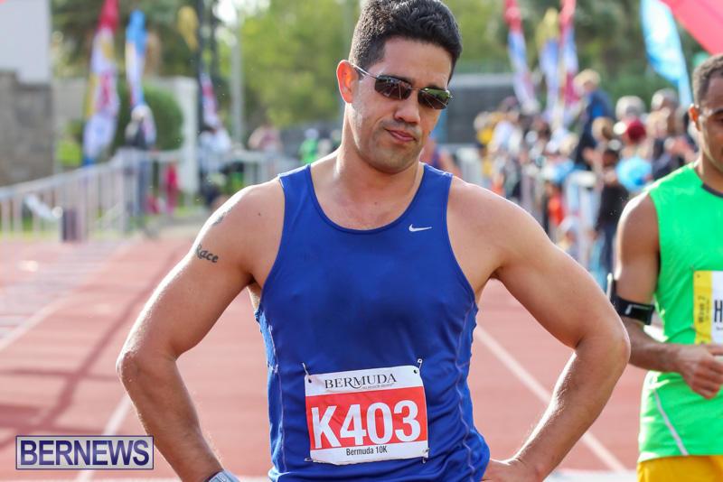Race-Weekend-10K-Finish-Line-Bermuda-January-17-2015-40