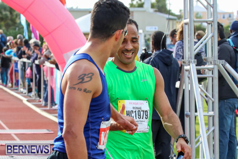 Race-Weekend-10K-Finish-Line-Bermuda-January-17-2015-41
