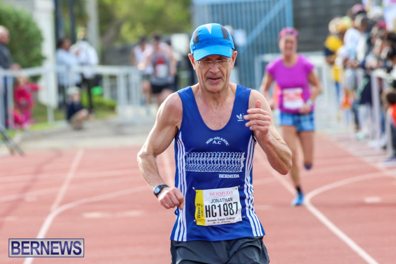Race-Weekend-10K-Finish-Line-Bermuda-January-17-2015-42