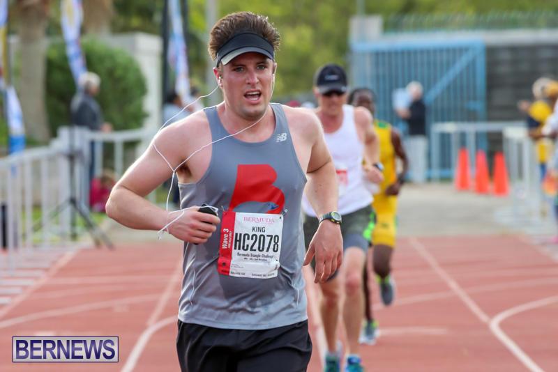 Race-Weekend-10K-Finish-Line-Bermuda-January-17-2015-44