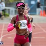 Race Weekend 10K Finish Line Bermuda, January 17 2015-47