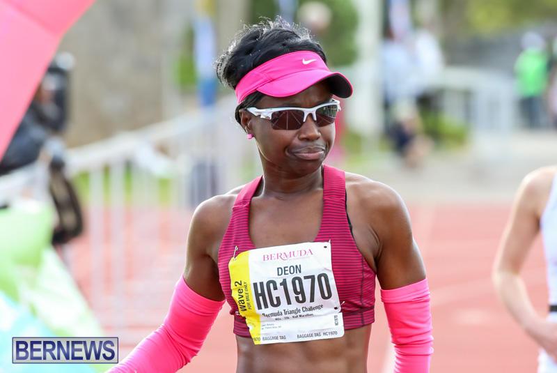 Race-Weekend-10K-Finish-Line-Bermuda-January-17-2015-48