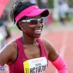 Race Weekend 10K Finish Line Bermuda, January 17 2015-51