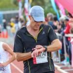 Race Weekend 10K Finish Line Bermuda, January 17 2015-53