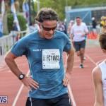 Race Weekend 10K Finish Line Bermuda, January 17 2015-55