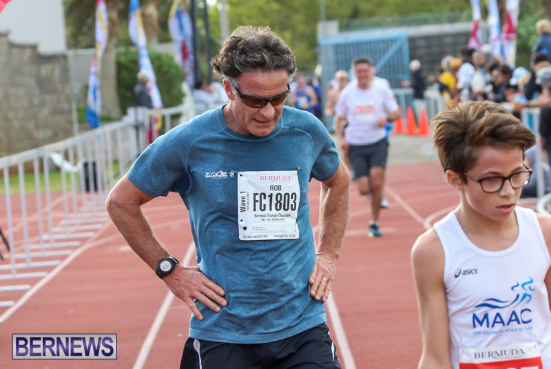 Race-Weekend-10K-Finish-Line-Bermuda-January-17-2015-55