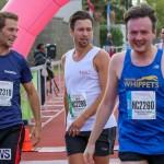 Race Weekend 10K Finish Line Bermuda, January 17 2015-61