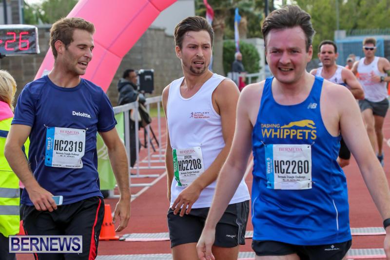 Race-Weekend-10K-Finish-Line-Bermuda-January-17-2015-61