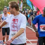 Race Weekend 10K Finish Line Bermuda, January 17 2015-62