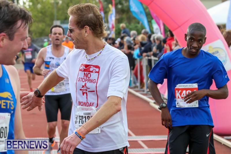 Race-Weekend-10K-Finish-Line-Bermuda-January-17-2015-62