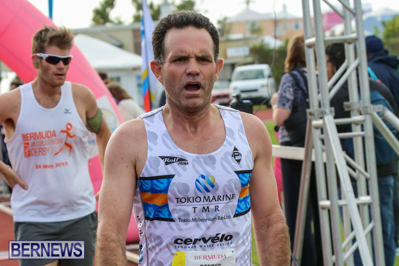 Race-Weekend-10K-Finish-Line-Bermuda-January-17-2015-63