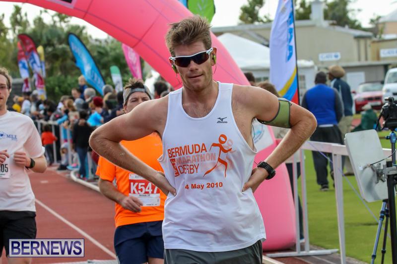 Race-Weekend-10K-Finish-Line-Bermuda-January-17-2015-65