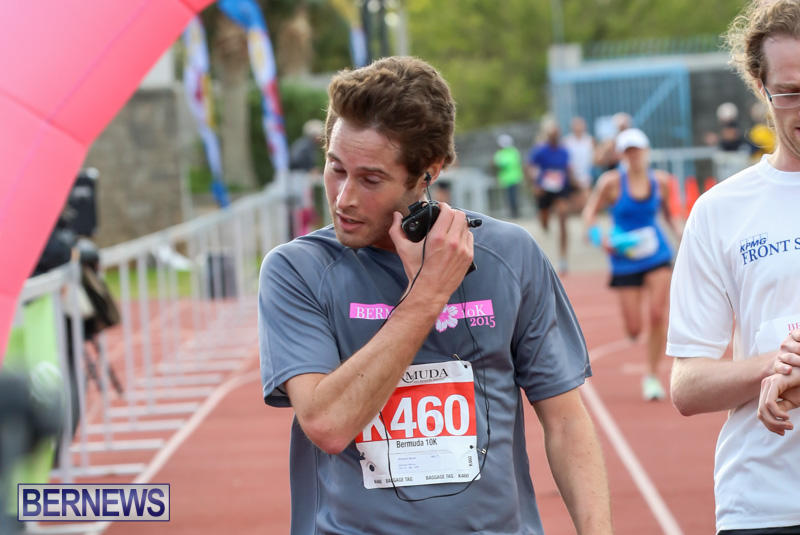 Race-Weekend-10K-Finish-Line-Bermuda-January-17-2015-66