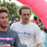 Race Weekend 10K Finish Line Bermuda, January 17 2015-67