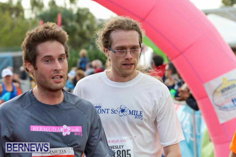 Race-Weekend-10K-Finish-Line-Bermuda-January-17-2015-67
