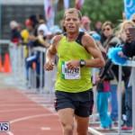 Race Weekend 10K Finish Line Bermuda, January 17 2015-7