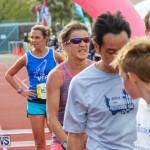 Race Weekend 10K Finish Line Bermuda, January 17 2015-75