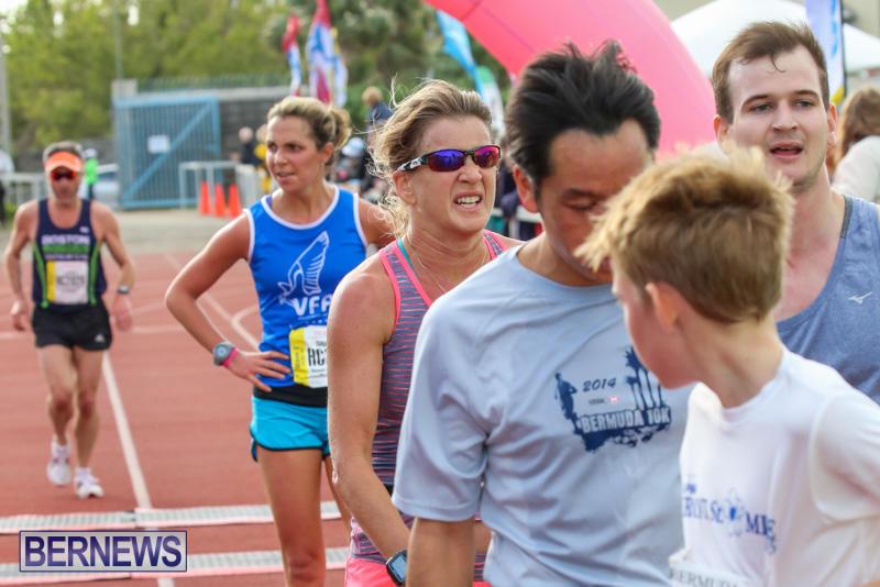 Race-Weekend-10K-Finish-Line-Bermuda-January-17-2015-75