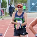 Race Weekend 10K Finish Line Bermuda, January 17 2015-76