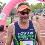 Race Weekend 10K Finish Line Bermuda, January 17 2015-81