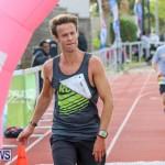 Race Weekend 10K Finish Line Bermuda, January 17 2015-82
