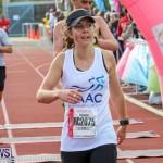 Race Weekend 10K Finish Line Bermuda, January 17 2015-83