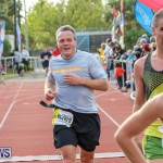 Race Weekend 10K Finish Line Bermuda, January 17 2015-84