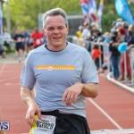 Race Weekend 10K Finish Line Bermuda, January 17 2015-85