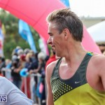 Race Weekend 10K Finish Line Bermuda, January 17 2015-86