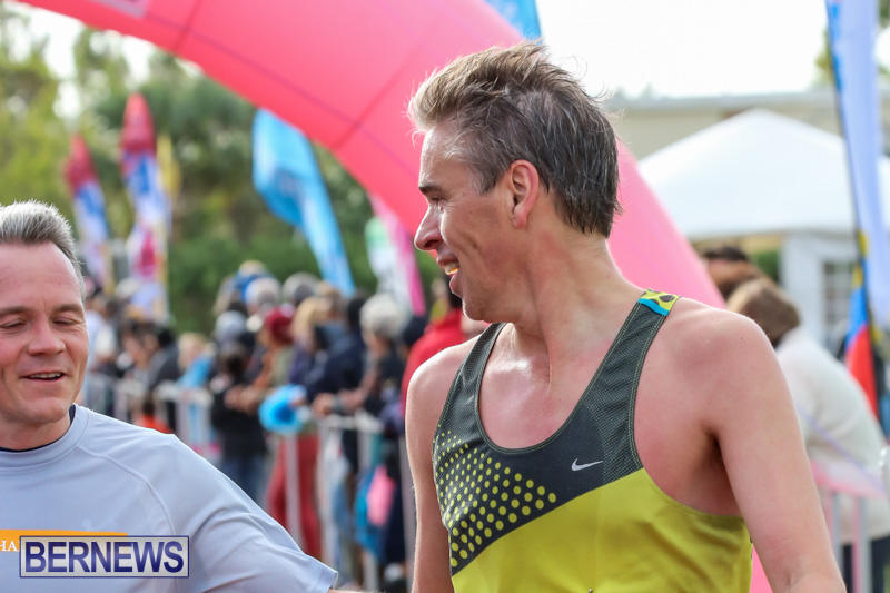 Race-Weekend-10K-Finish-Line-Bermuda-January-17-2015-86