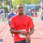 Race Weekend 10K Finish Line Bermuda, January 17 2015-88