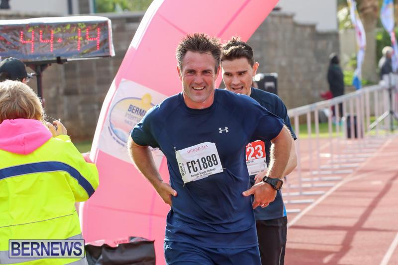 Race-Weekend-10K-Finish-Line-Bermuda-January-17-2015-89