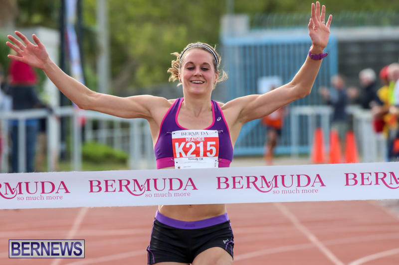 Race-Weekend-10K-Finish-Line-Bermuda-January-17-2015-9
