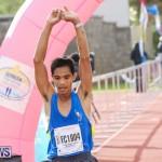 Race Weekend 10K Finish Line Bermuda, January 17 2015-92