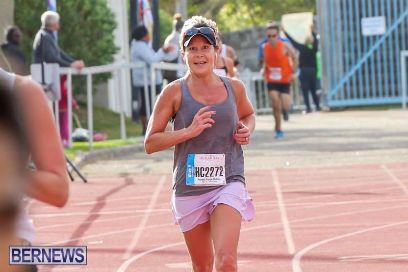Race-Weekend-10K-Finish-Line-Bermuda-January-17-2015-96