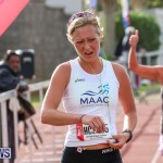 Race Weekend 10K Finish Line Bermuda, January 17 2015-97