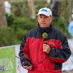 Race Weekend Marathon Finish Line Bermuda, January 18 2015-1