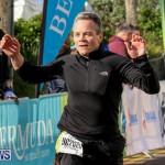 Race Weekend Marathon Finish Line Bermuda, January 18 2015-100
