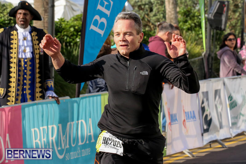 Race-Weekend-Marathon-Finish-Line-Bermuda-January-18-2015-100