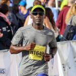 Race Weekend Marathon Finish Line Bermuda, January 18 2015-101