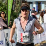 Race Weekend Marathon Finish Line Bermuda, January 18 2015-103